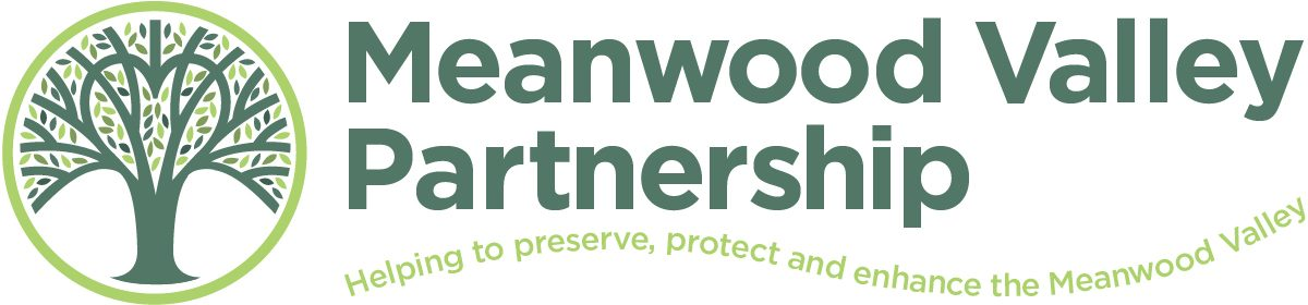Meanwood Valley Partnership
