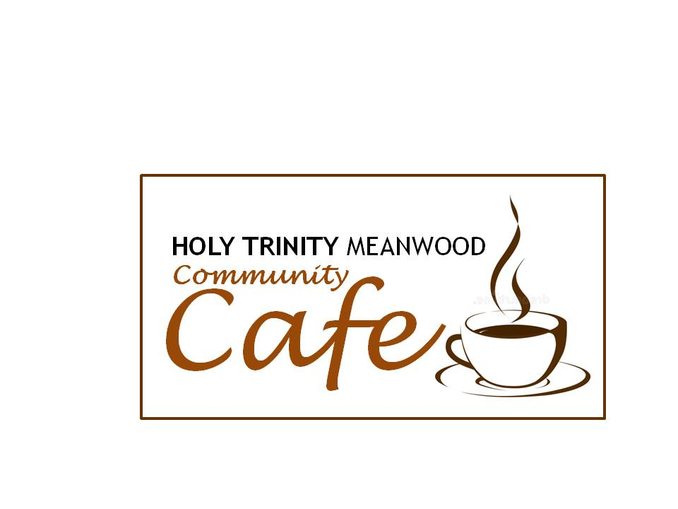 Holy Trinity Community Cafe